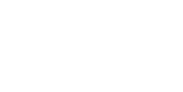 Members Health Plan NJ